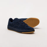 adidas Club C 85 TG Sneakers - Collegiate Navy BD5787 - Pair | AStore