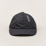 NTSN Tinga Peak - Dark Grey