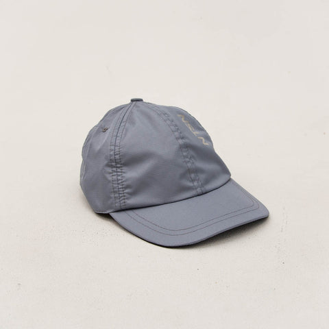 NTSN Tinga Peak - Light Grey