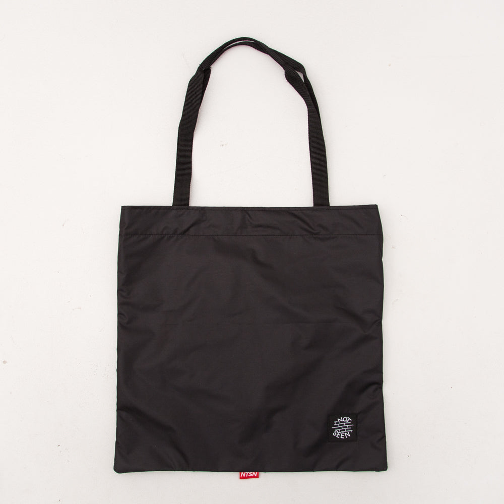 HW Shopper - Black Riptech - A Store