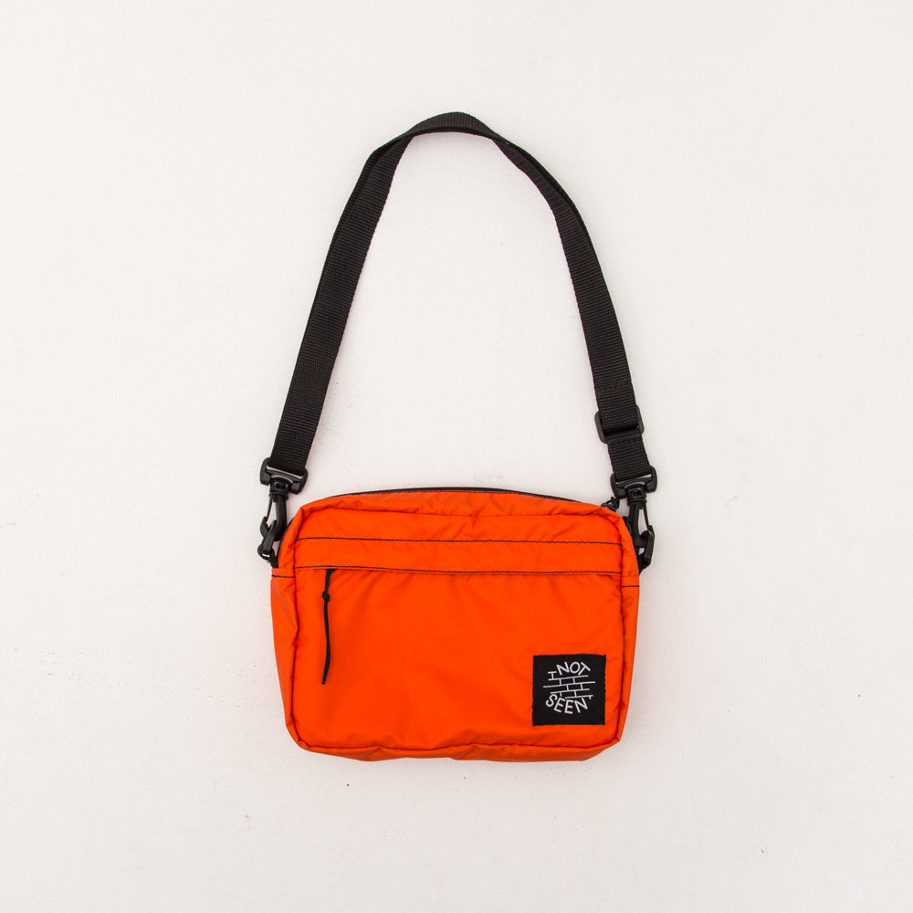 HW Sling (Large) - Orange Riptech - A Store