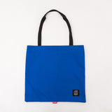 HW Shopper - Blue - A Store