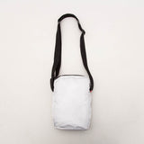 Not Seen Sling Bag / Utility Bag - White - Back | AStore
