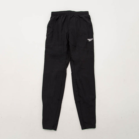 Hush Olympic Track Pants - Black - A Store