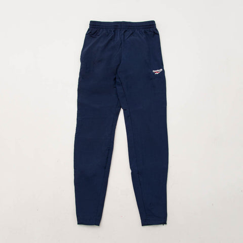 Hush Olympic Track Pants - Blue - A Store