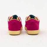 Workout Clean FVS x The Hundreds - Fuchsia