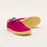 Reebok Workout Clean FVS x The Hundreds - Fuchsia CN2023 - Pair | A Store