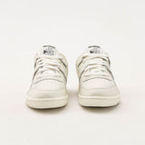 Reebok Workout Plus Mu Sneaker - Chalk White CN4966 - Front | A Store