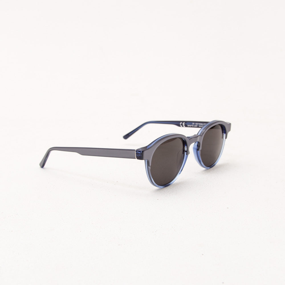Super Andy Warhol Iconic Series Lamina CV0 Buy Sunglasses Line