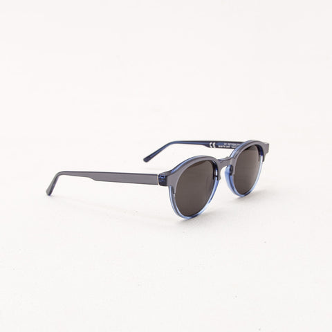 Retrosuperfuture Andy Warhol Iconic Series - Lamina CV0 | AStore