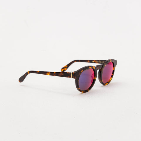 Super Boy Sunglasses - Infrared 7D1 | AStore