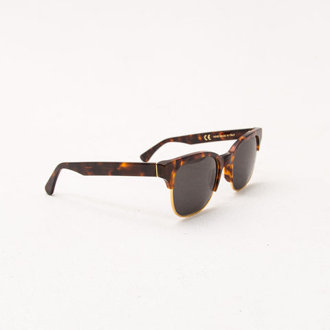 Super Lele Sunglasses - Classic Havana WN1 | AStore