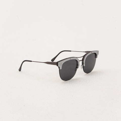 Super Strada Sunglasses - Black J28 | AStore