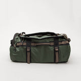 The North Face Base Camp Duffel - Green | AStore