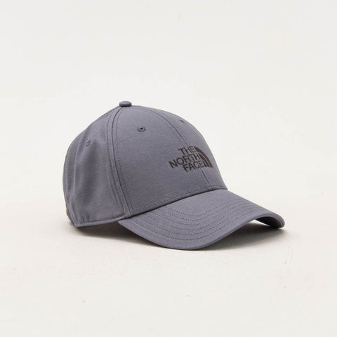 Classic Hat - Grey - A Store