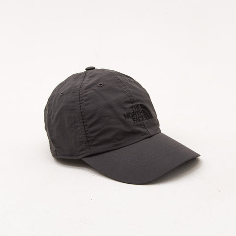 Horizon Hat - Asphalt Grey - A Store