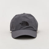 Horizon Hat - Grey Heather - A Store