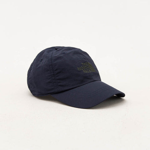 Horizon Hat - Navy - A Store