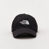Horizon Hat - Black - A Store