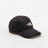 The North Face Logo Hat - TNF Black | AStore