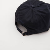 The North Face The Norm Hat - Navy - Rear Closure | AStore