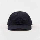 The North Face The Norm Hat - Navy - Front | AStore