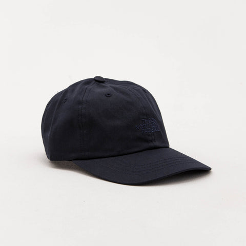 The North Face The Norm Hat - Navy | AStore