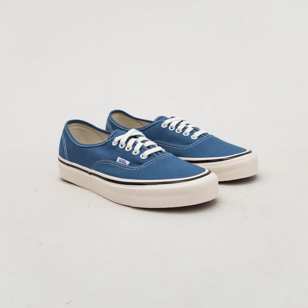 Authentic Anaheim 44 DX - Navy - A Store