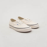 Authentic Anaheim 44 DX - White - A Store