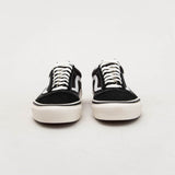 Old Skool 36 DX - Black / White