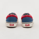 Era 95 DX Anaheim Factory - Navy / Red - A Store