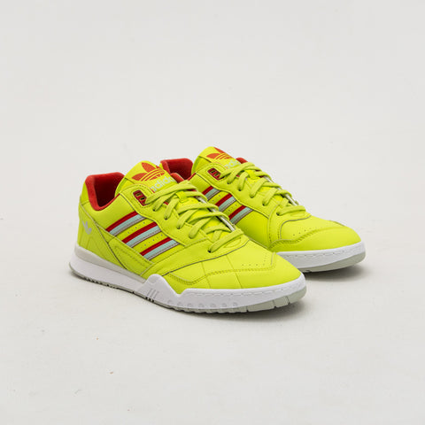 A.R. Trainer - Yellow - A Store