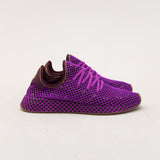 Deerupt 'Son Gohan' - Shock Purple / Red Night  / Shock Yellow - A Store