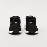 EQT Support 93/17 - Core Black / Core Black / Running White