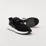 adidas EQT Support 93/17 Sneakers - Black BY9509 - Pair | AStore