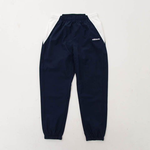 EQT Warm Up Pants - Collegiate Navy - A Store