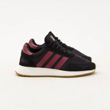 I-5923 -Black / Burgundy / Ftwr White - A Store