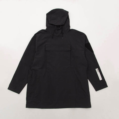 NMD OTH Jacket - Black