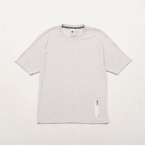 NMD T-Shirt - Grey - A Store