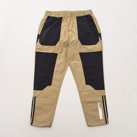 NMD Track Pant - Raw Gold - A Store