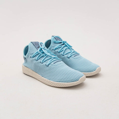 PW Tennis Hu - Icey Blue / Ice Blue / Tactile Blue - A Store