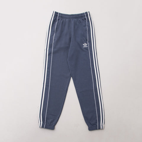 Pipe Sweatpant - Grey - A Store
