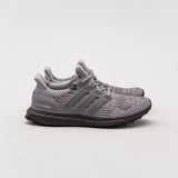 adidas UltraBOOST Sneakers - Grey CG3041 - Side | AStore