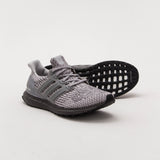 adidas UltraBOOST Sneakers - Grey CG3041 - Pair | AStore