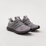adidas UltraBOOST Sneakers - Grey CG3041 | AStore