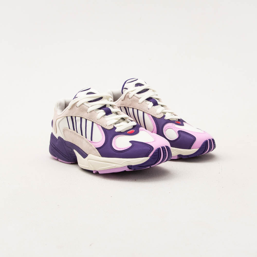 adidas Yung-1  Frieza  - Purple D97048 - Buy Sneakers Online  64059a997