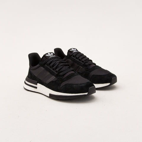 ZX 500 RM - Core Black / Cloud White / Core Black