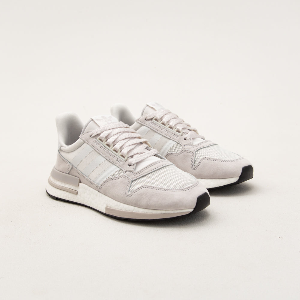 ZX 500 RM - Running White / Cloud White / Running White