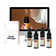 Nail Recovery Solution Promotional Package - 4 bottles