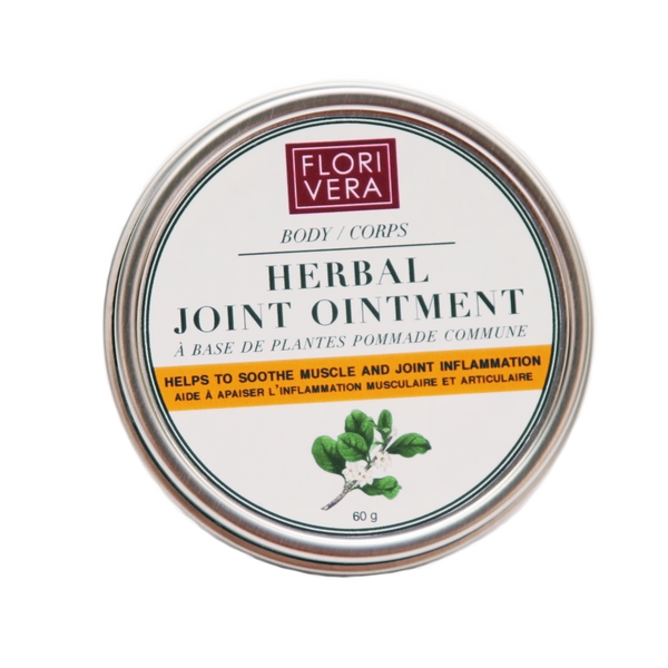 Herbal Joint Ointment